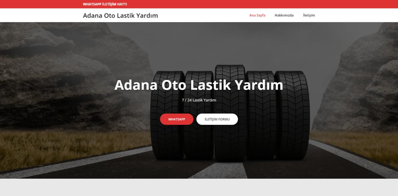 adanaotolastikyardim.com