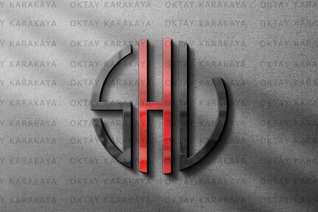SHU Logo