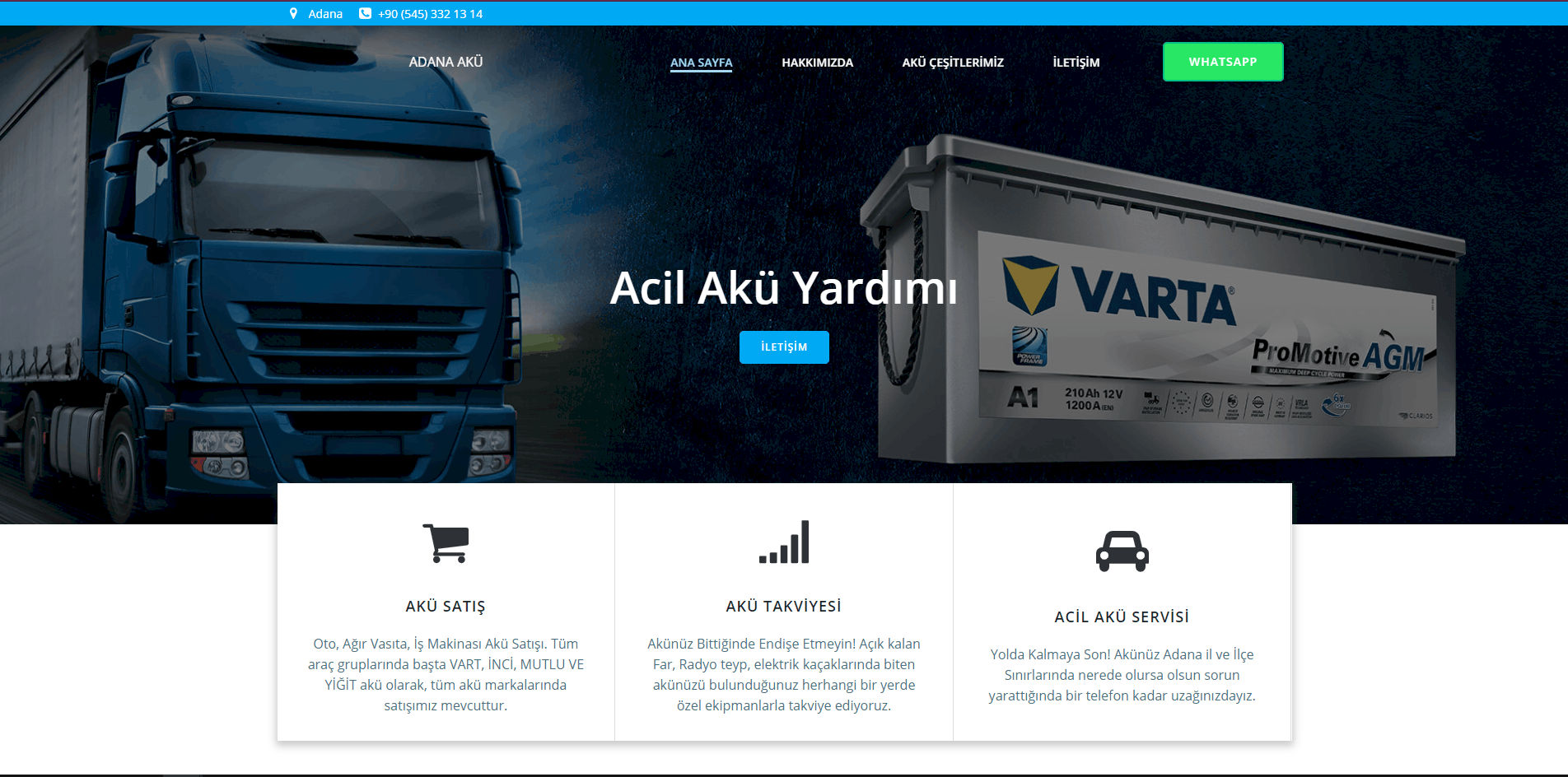 adanaakucu.com